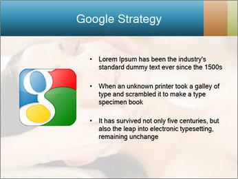 0000094213 PowerPoint Templates - Slide 10