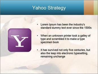 0000094213 PowerPoint Templates - Slide 11