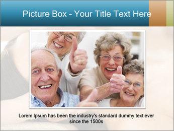 0000094213 PowerPoint Templates - Slide 15