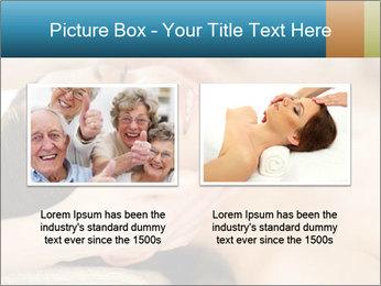 0000094213 PowerPoint Templates - Slide 18