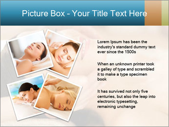 0000094213 PowerPoint Templates - Slide 23