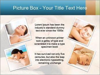 0000094213 PowerPoint Templates - Slide 24