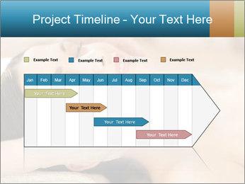 0000094213 PowerPoint Templates - Slide 25