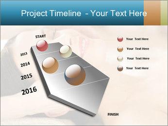 0000094213 PowerPoint Templates - Slide 26