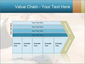 0000094213 PowerPoint Templates - Slide 27