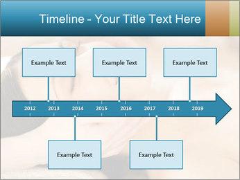 0000094213 PowerPoint Templates - Slide 28