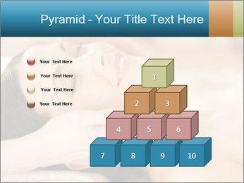 0000094213 PowerPoint Templates - Slide 31