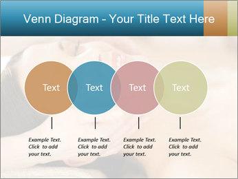 0000094213 PowerPoint Templates - Slide 32