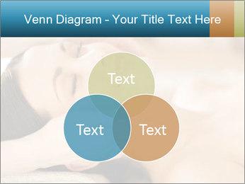 0000094213 PowerPoint Templates - Slide 33