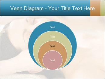 0000094213 PowerPoint Templates - Slide 34
