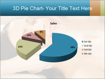 0000094213 PowerPoint Templates - Slide 35