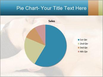 0000094213 PowerPoint Templates - Slide 36