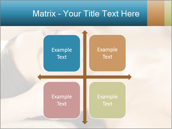 0000094213 PowerPoint Templates - Slide 37