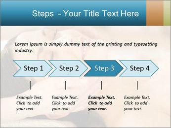 0000094213 PowerPoint Templates - Slide 4