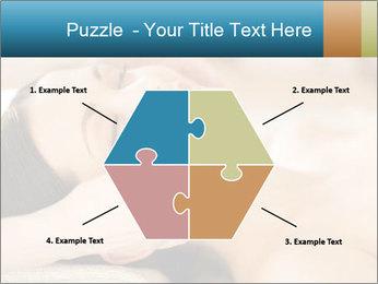 0000094213 PowerPoint Templates - Slide 40