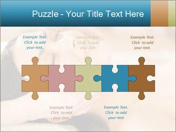 0000094213 PowerPoint Templates - Slide 41