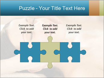 0000094213 PowerPoint Templates - Slide 42