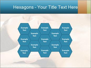0000094213 PowerPoint Templates - Slide 44