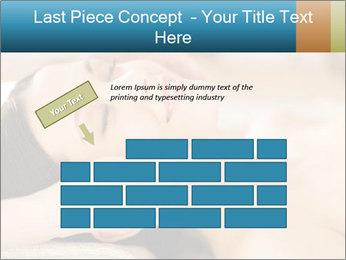 0000094213 PowerPoint Templates - Slide 46