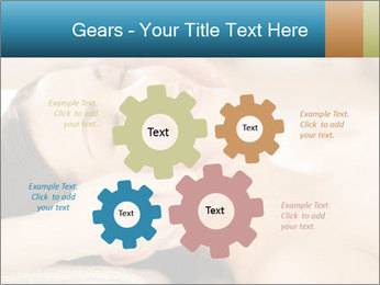 0000094213 PowerPoint Templates - Slide 47