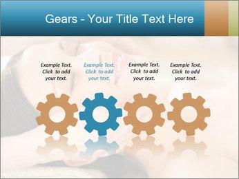 0000094213 PowerPoint Templates - Slide 48