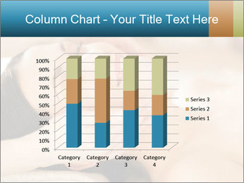 0000094213 PowerPoint Templates - Slide 50