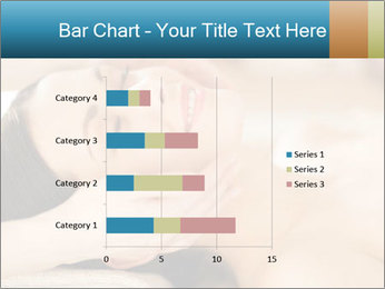 0000094213 PowerPoint Templates - Slide 52