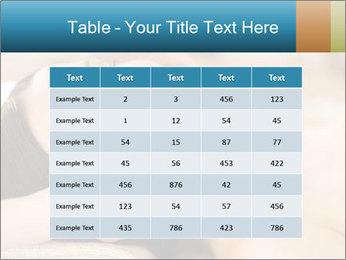 0000094213 PowerPoint Templates - Slide 55