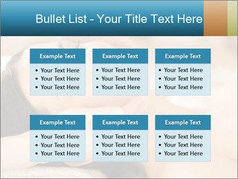 0000094213 PowerPoint Templates - Slide 56