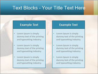 0000094213 PowerPoint Templates - Slide 57