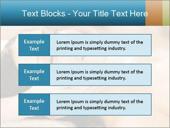 0000094213 PowerPoint Templates - Slide 58