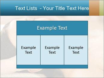 0000094213 PowerPoint Templates - Slide 59