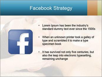 0000094213 PowerPoint Templates - Slide 6