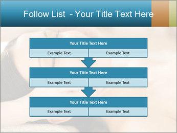 0000094213 PowerPoint Templates - Slide 60