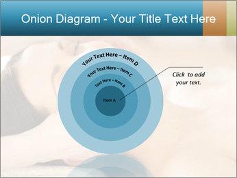 0000094213 PowerPoint Templates - Slide 61