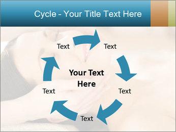0000094213 PowerPoint Templates - Slide 62