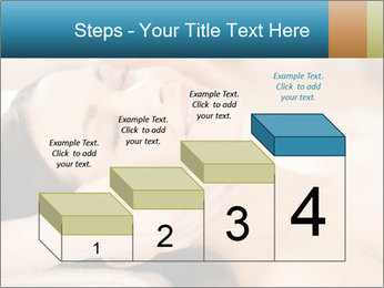 0000094213 PowerPoint Templates - Slide 64