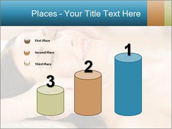 0000094213 PowerPoint Templates - Slide 65