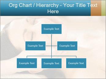 0000094213 PowerPoint Templates - Slide 66