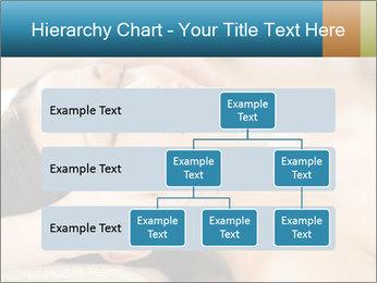 0000094213 PowerPoint Templates - Slide 67