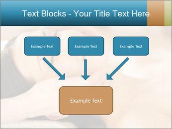 0000094213 PowerPoint Templates - Slide 70