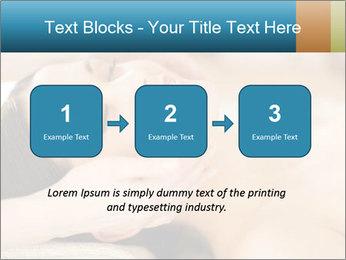 0000094213 PowerPoint Templates - Slide 71