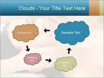 0000094213 PowerPoint Templates - Slide 72