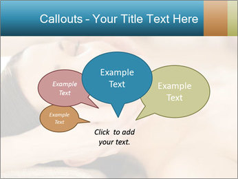 0000094213 PowerPoint Templates - Slide 73