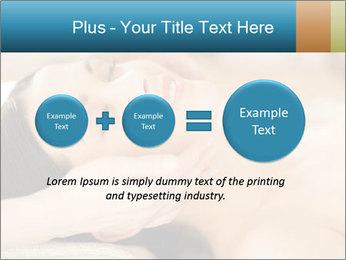 0000094213 PowerPoint Templates - Slide 75
