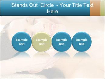0000094213 PowerPoint Templates - Slide 76