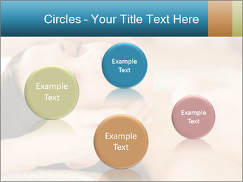 0000094213 PowerPoint Templates - Slide 77