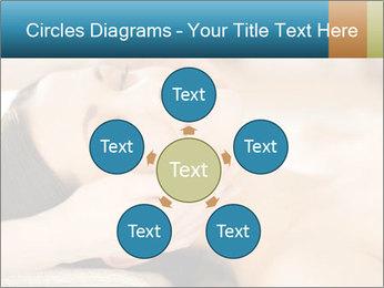 0000094213 PowerPoint Templates - Slide 78