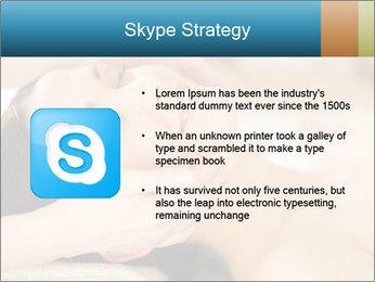 0000094213 PowerPoint Templates - Slide 8