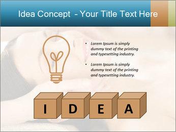 0000094213 PowerPoint Templates - Slide 80